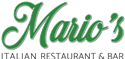 Marios Italian